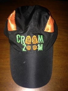 croom hat